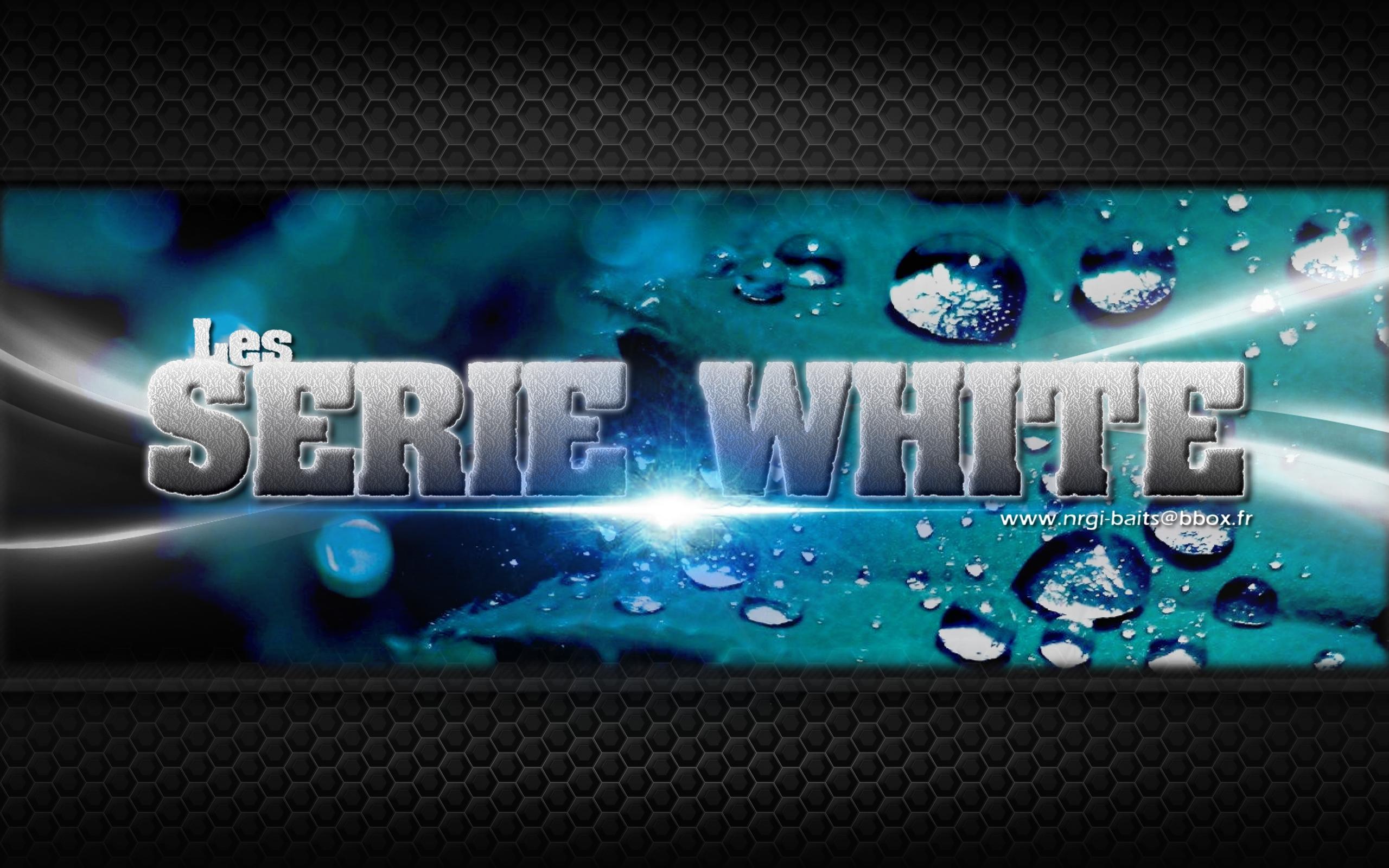 Série White